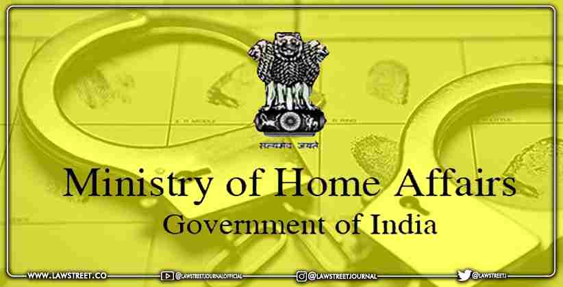Drop Cases Filed Under Repealed Section 66A of IT Act: MHA to States & Uts [READ NOTIFICATION]