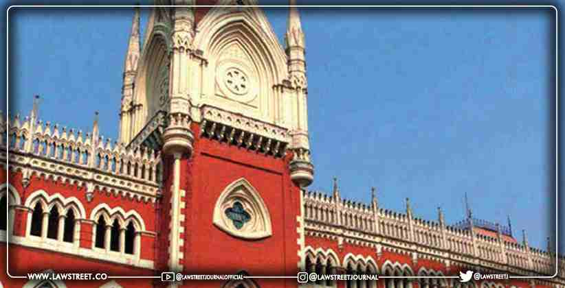 Calcutta HC explains whether 'Interim Relief' granted would constitute 'Interim Award' within the meaning of Arbitration and Conciliation Act: Lindsay International Private Limited v. IFGL Refractories Limited