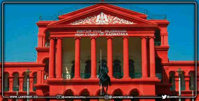 Karnataka High Court Directs Restoration Possession of 354 Acres to Bajaj Trust Discarding Land Tribunal Order