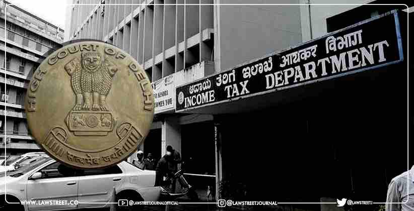 Delhi HC Directs CBI to Enquire Into the…