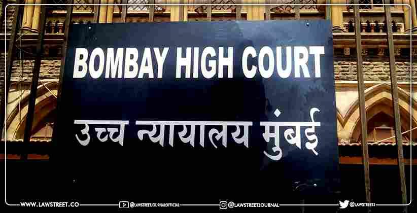 resolve contractual disputes state government mumbai