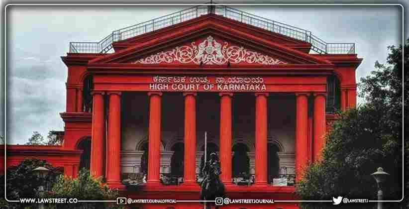 Karnataka Judiciary Contributes Towards Covid-19 CM Relief Fund.