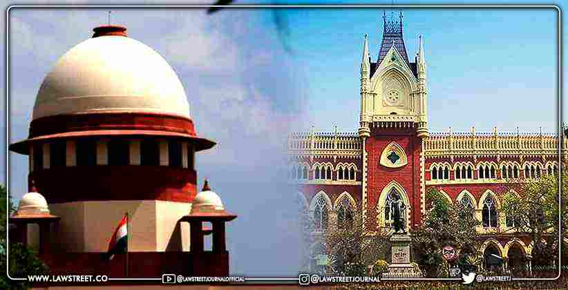 Supreme Court sets deadline for the Calcutta High Court to rule on the Lodha Dispute and Birla Dispute [READ ORDER]