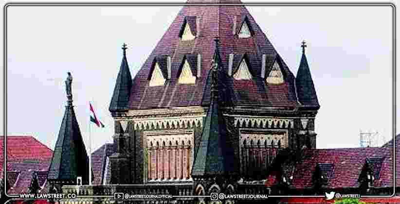 Bombay HC asks state government to come up with regulations to avoid deaths from building collapses