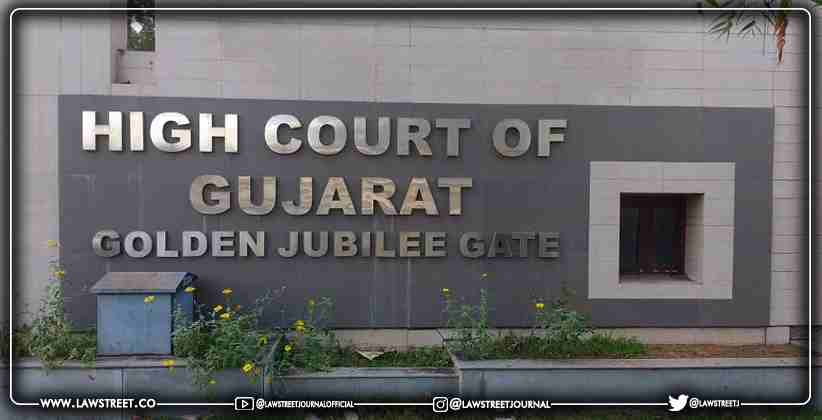 Gujarat High Court Directs Parents of 18 Y/O Girl to Not Harass Her for Wanting to Marry Boy Aged 19 After Attaining Marriageable Age [READ ORDER]