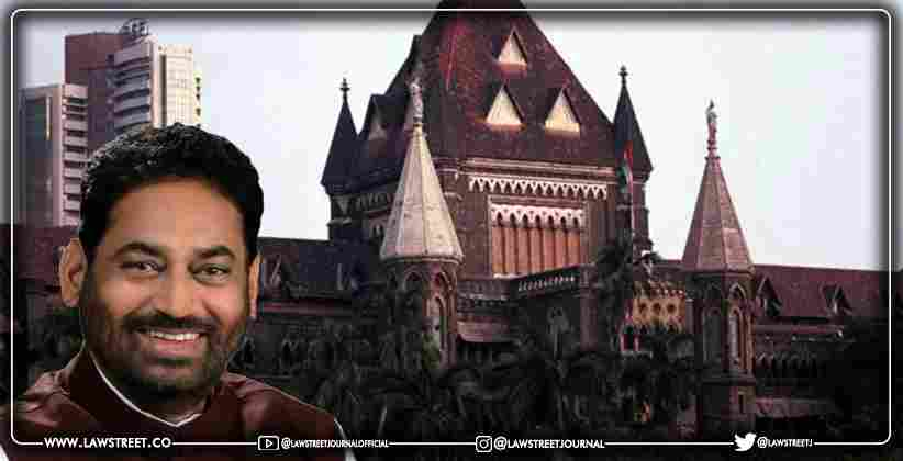 Bombay High Court Seeks Minister Nitin Raut's Response on Alleged Illegal Use of Chartered Flights During Lockdown [READ ORDER]