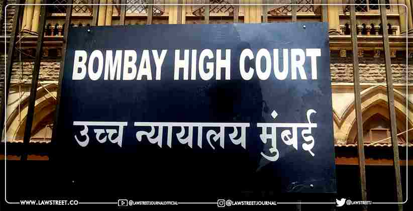 Bombay High Court decides to allow