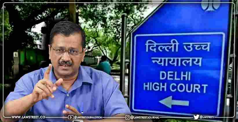 Delhi High Court extends insurance benefit