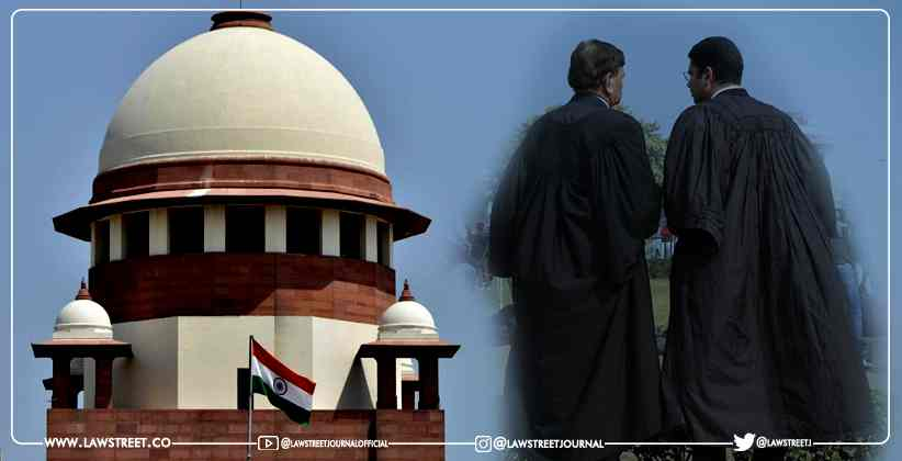 Time Limit on hearing of cases