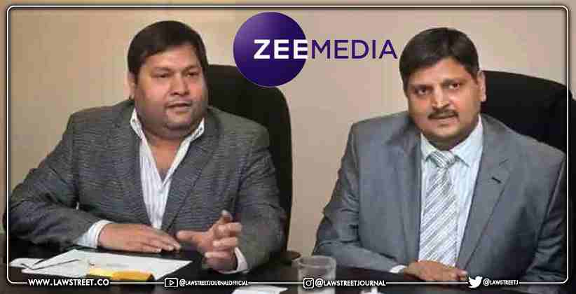 No relief for Ajay Gupta, in case against…