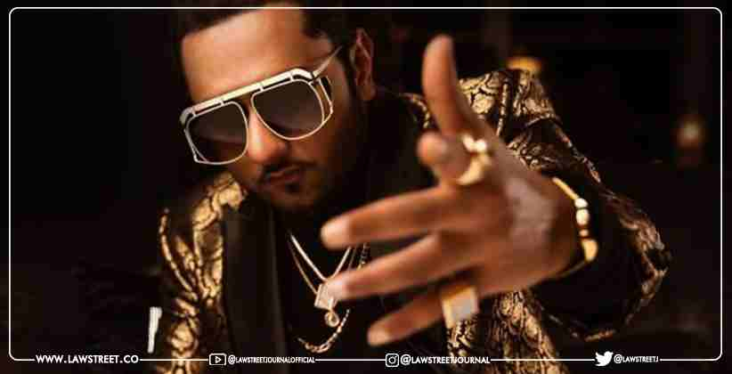 Allegations made by rapper Honey Singh's wife in her 120-page domestic violence plea against him in the Delhi High Court