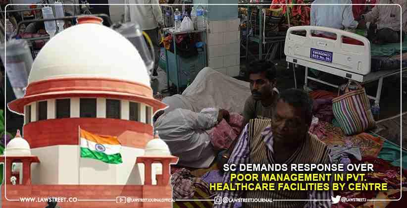 Supreme Court demands response over poor…