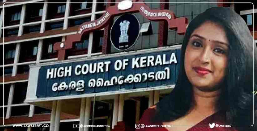 Fake Lawyer Case: Accused moves Kerala High Court seeking anticipatory bail
