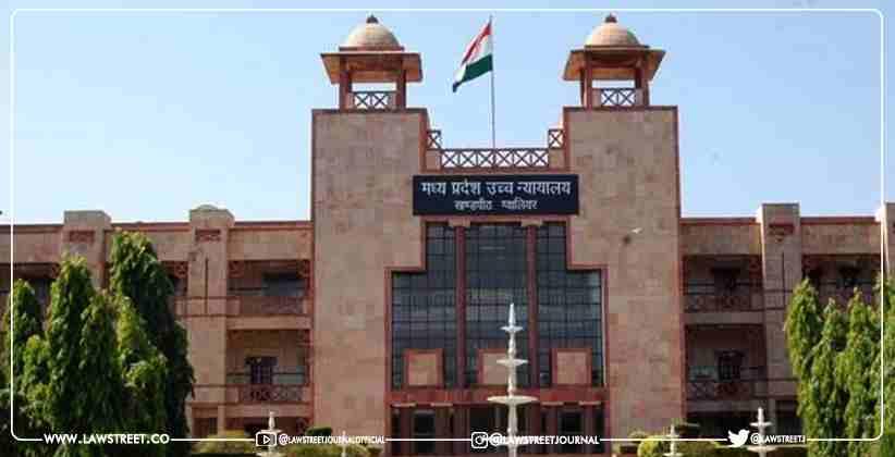 Doctrine of promissory estopel: Madhya Pradesh High Court Directs State to Refund College Fees Under Reimbursement Scheme