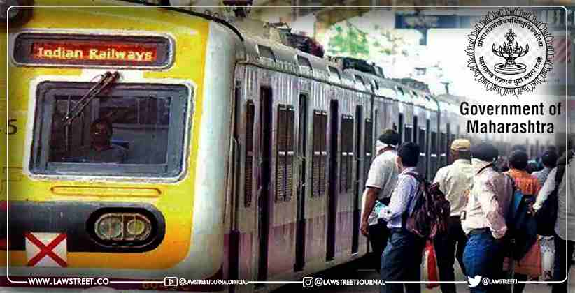 Bombay High Court directs Maharashtra Government…