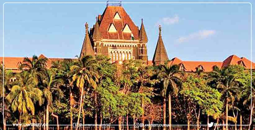 Supreme Court Collegium  elevation of Judicial Officers