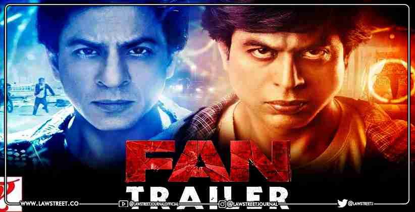 'Compensation for Film Excluding Song Shown in Promo': Supreme Court Stays NCDRC Order Against Yash Raj Films