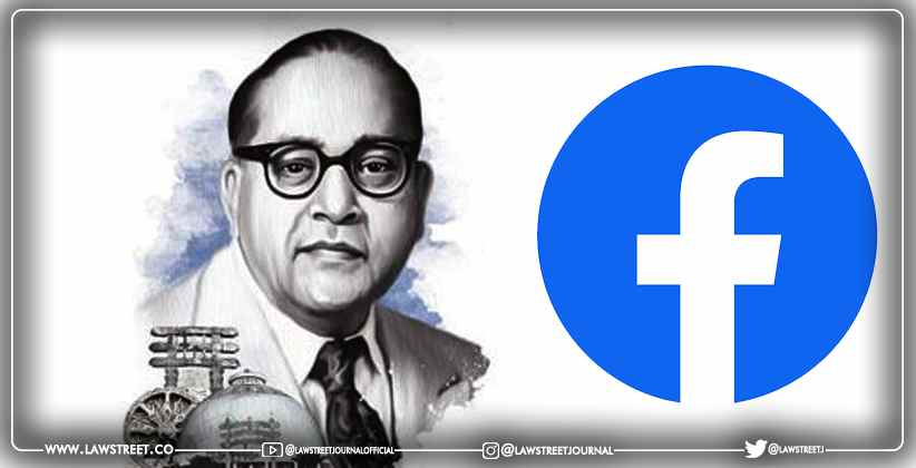Facebook Post Against Dr. Babasaheb Ambedkar: Bombay High court Grants Anticipatory Bail to Man, Directs Investigating Officer to Block Account [READ ORDER]