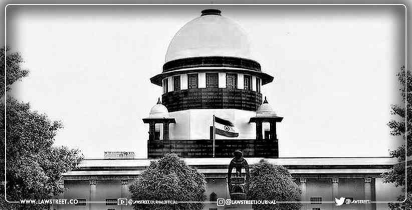 Supreme Court to hear Adani Power's termination of the Power Purchase Agreement with Gujarat Urja Vikas Ltd