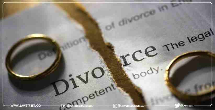 Pune Family Court Grants Divorce to Couple Within 14 Days of Filling Petition