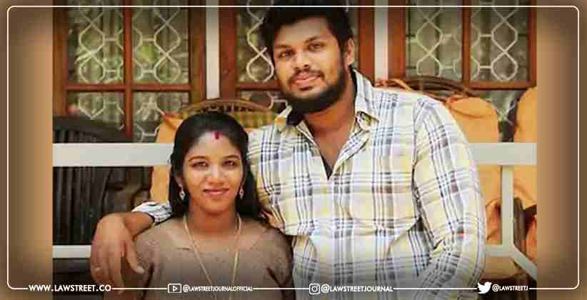 Uthra Murder: Husband Who Murdered Wife By Inducing Snake Bite Sentenced To Consecutive Double Life Imprisonment By Kerala Court
