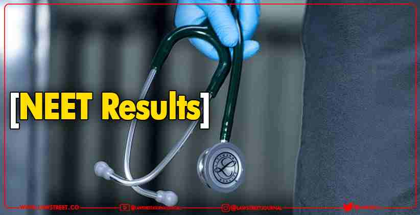 [NEET Results] Supreme Court hearing on…