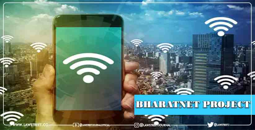 BharatNet Contracts: Delhi HC comes down heavy on firm for not replying to claims of 'fraud'