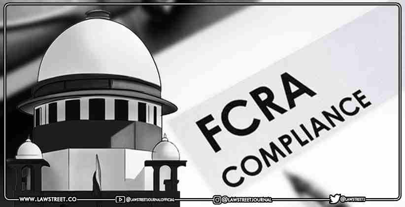 SC hearing a challenge to the amendments…