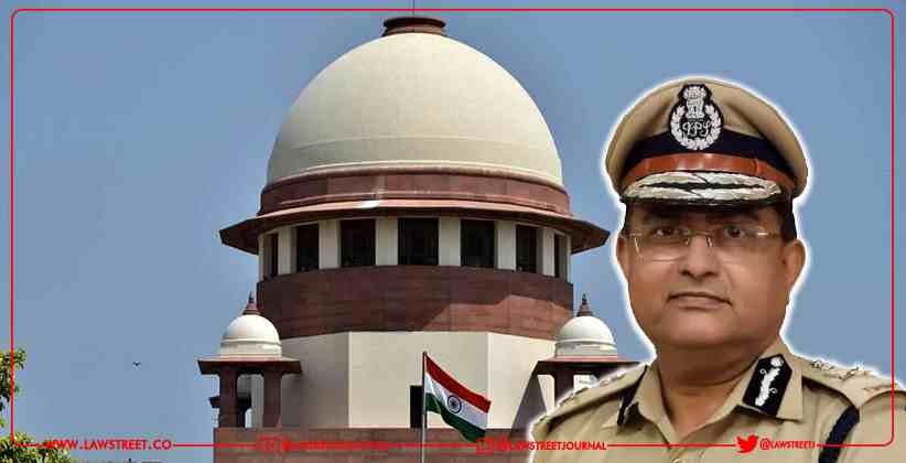 'Sc Directions In Prakash Singh Case Not Applicable For Union Territories' : Delhi Hc