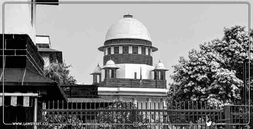 'Right to Apply for Bail is an Individual Right Implicit in Articles 14, 19 & 21' of the Constitution' : Supreme Court