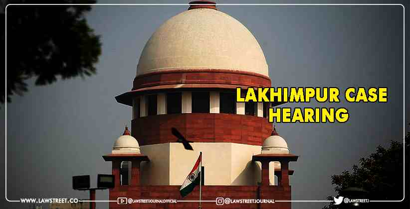 SC seeks separate status report from UP…