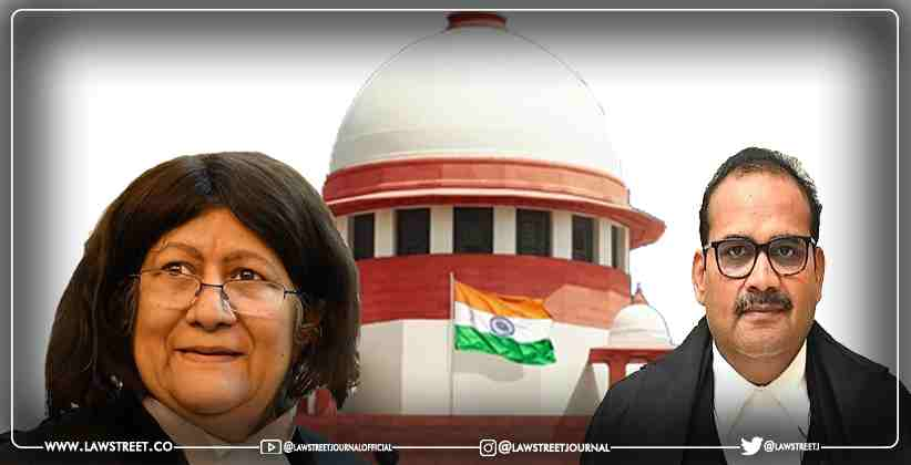 'Criminal Proceedings Should Not Become Weapons Of Harassment': Supreme Court [READ JUDGMENT]