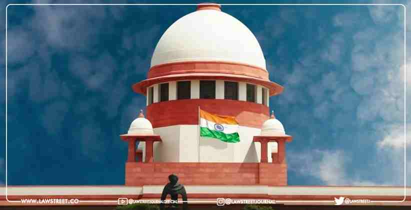 Jarnail Singh Live Case Updates