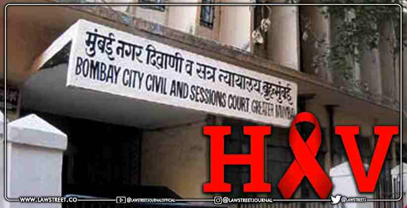 HIV Positive Prostitution Victim a Likely…